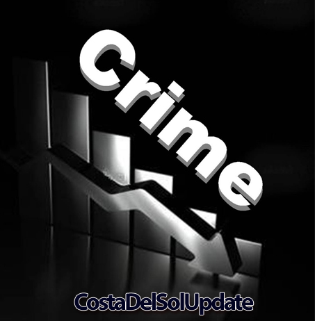 Crime Reduction