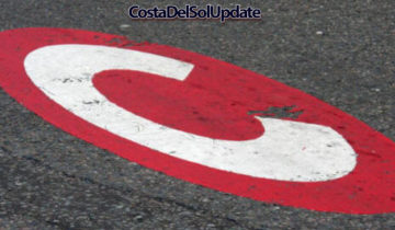 Expats Face Congestion Charge On The Costa Del Sol